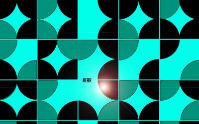 """B.Infinite & Chris Cowley melden sich zurück mit der neuen Single """"NEAR"""""""