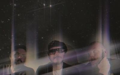 THE NIGHT FLIGHT ORCHESTRA sprechen über ihre musikalischen und anderweitigen Einflüsse