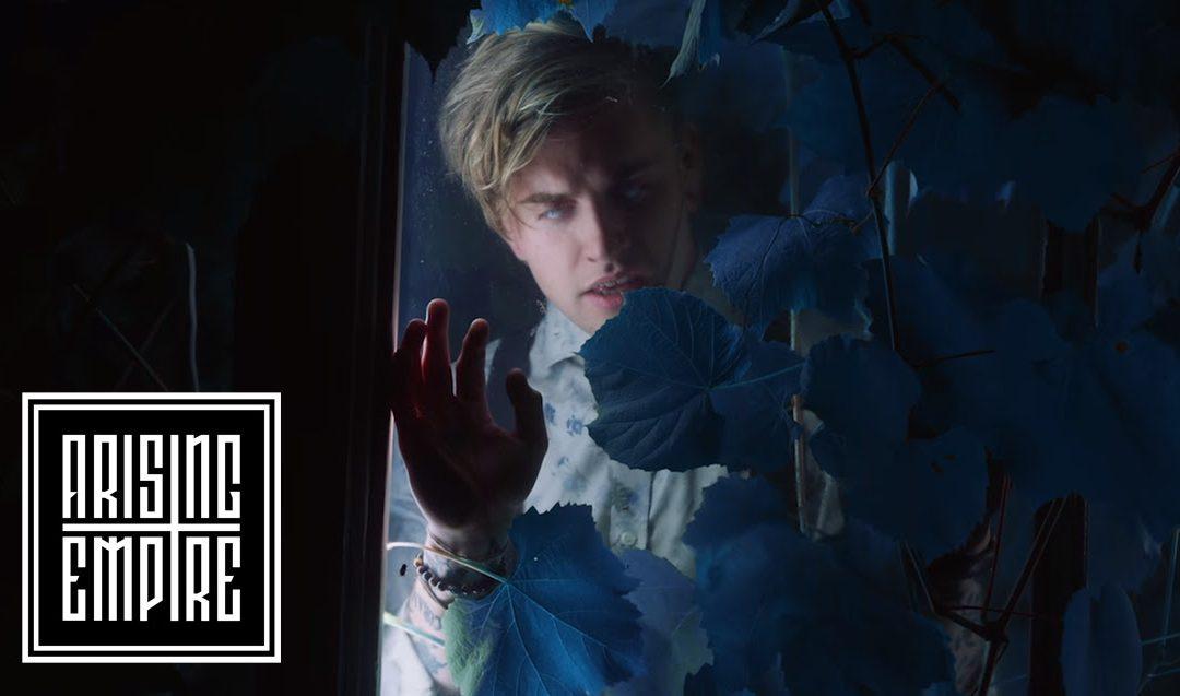 IMMINENCE veröffentlichen Musikvideo zur Single 'Paralyzed'