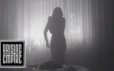 ENGST veröffentlichen Musikvideo und zweite Single 'Der Moment'