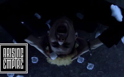 BREATHE ATLANTIS veröffentlichen neues Video zu 'Chasing Cars'