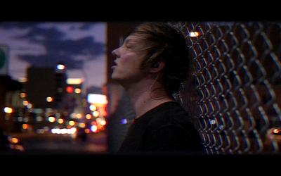 ANNISOKAY veröffentlichen neues Video zu 'Escalators'