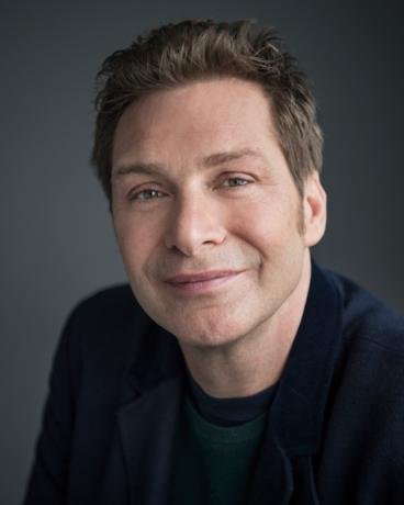 Oliver Pötsch – Der Spielmann (Faustus-Serie 1)