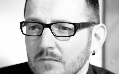 Andreas Franz/Daniel Holbe – Blutwette