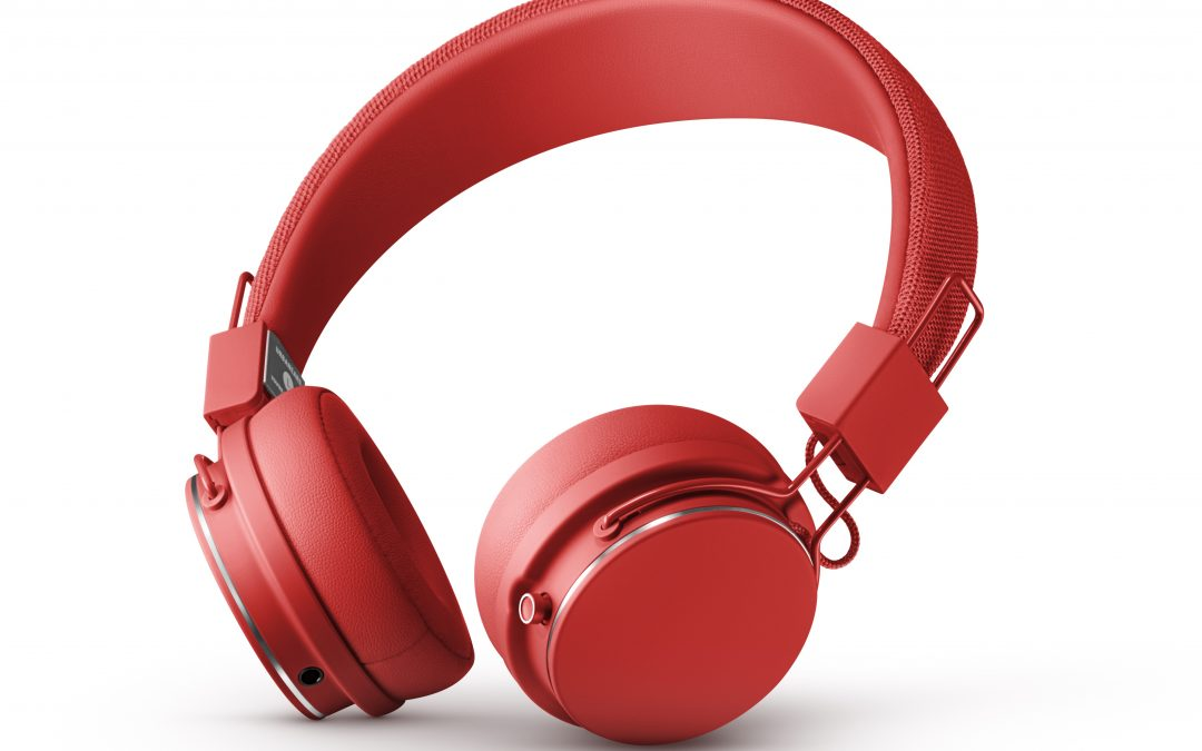 Urbanears Plattan 2 Bluetooth im Test