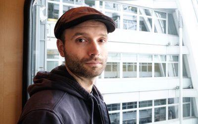 Marc-Uwe Kling – Die Känguru Apokryphen