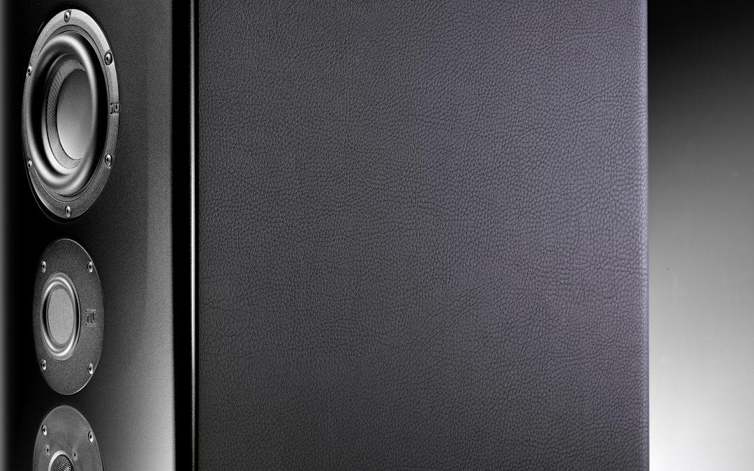 Neue Exclusiv-Ausführung der nuVero 170 hüllt sich in Schwarz