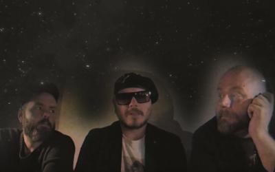 THE NIGHT FLIGHT ORCHESTRA sprechen im Video Trailer über »Skyline Whispers« & Tourdaten