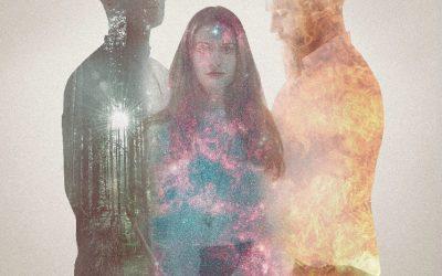 CELLAR DARLING veröffentlichen erste Single vom neuen Album