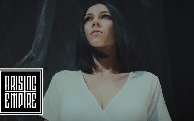POLAR veröffentlichen Video zur brandneuen Single 'Drive'