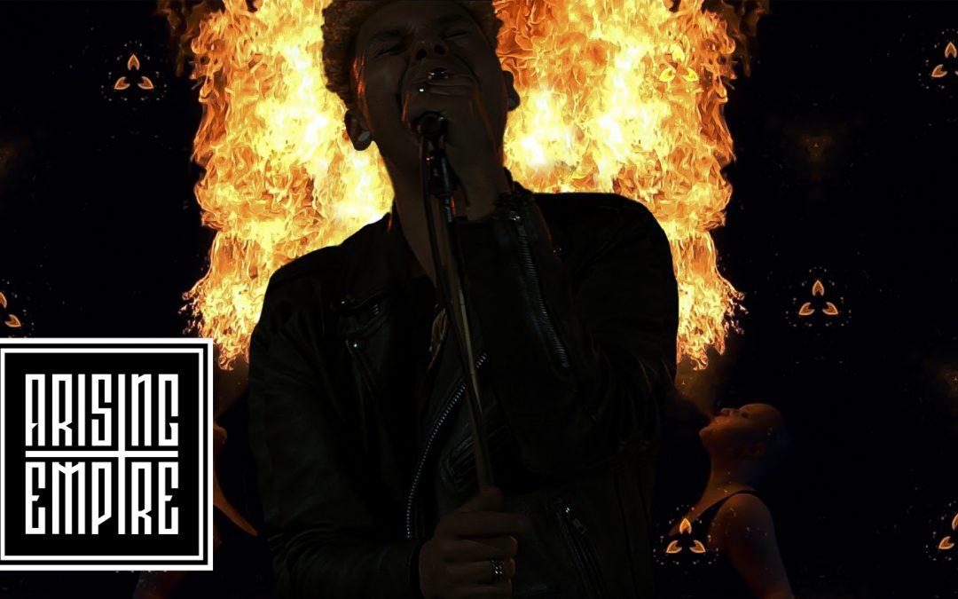 BREATHE ATLANTIS veröffentlichen erste Single 'My Supernova'