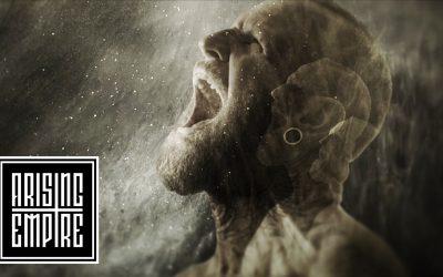 ANY GIVEN DAY veröffentlichen Musikvideo zur neuen Single 'Loveless'