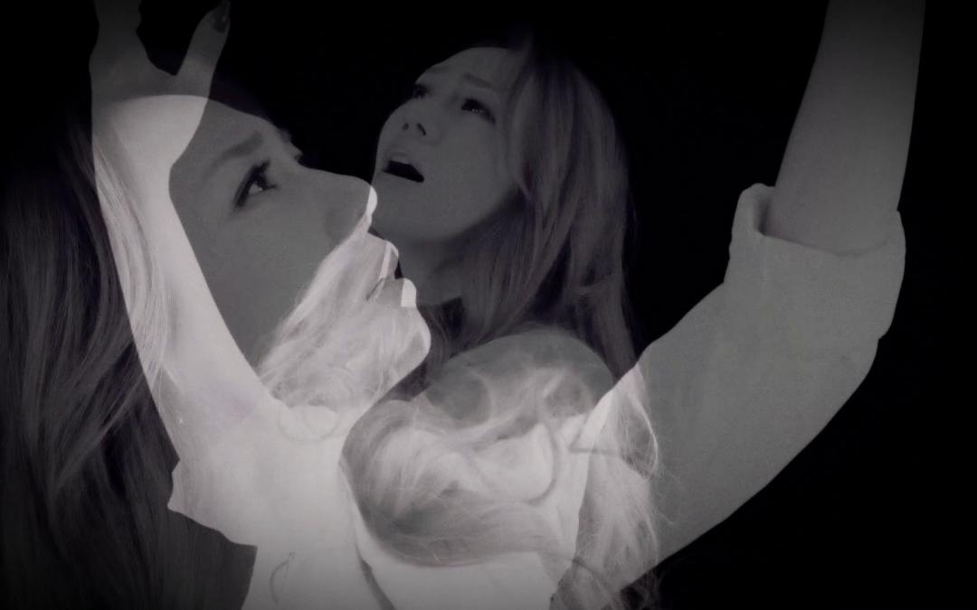 LOVEBITES veröffentlichen Trackvideo zu 'Pledge Of The Saviour'