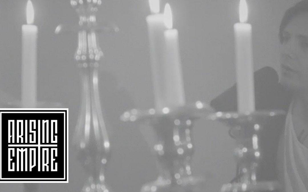 OUR MIRAGE veröffentlichen Piano Akustikversion von 'Nightfall'