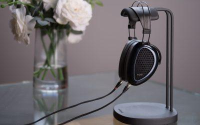 MRSPEAKERS AEON FLOW OPEN – Balsam für die Ohren