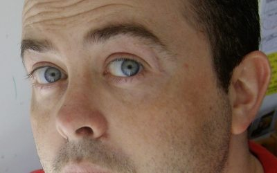 Jason Arnopp – Die letzten Tage des Jack Sparks