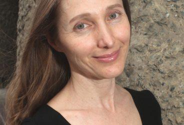 Claire Kendal – Die zweite Schwester