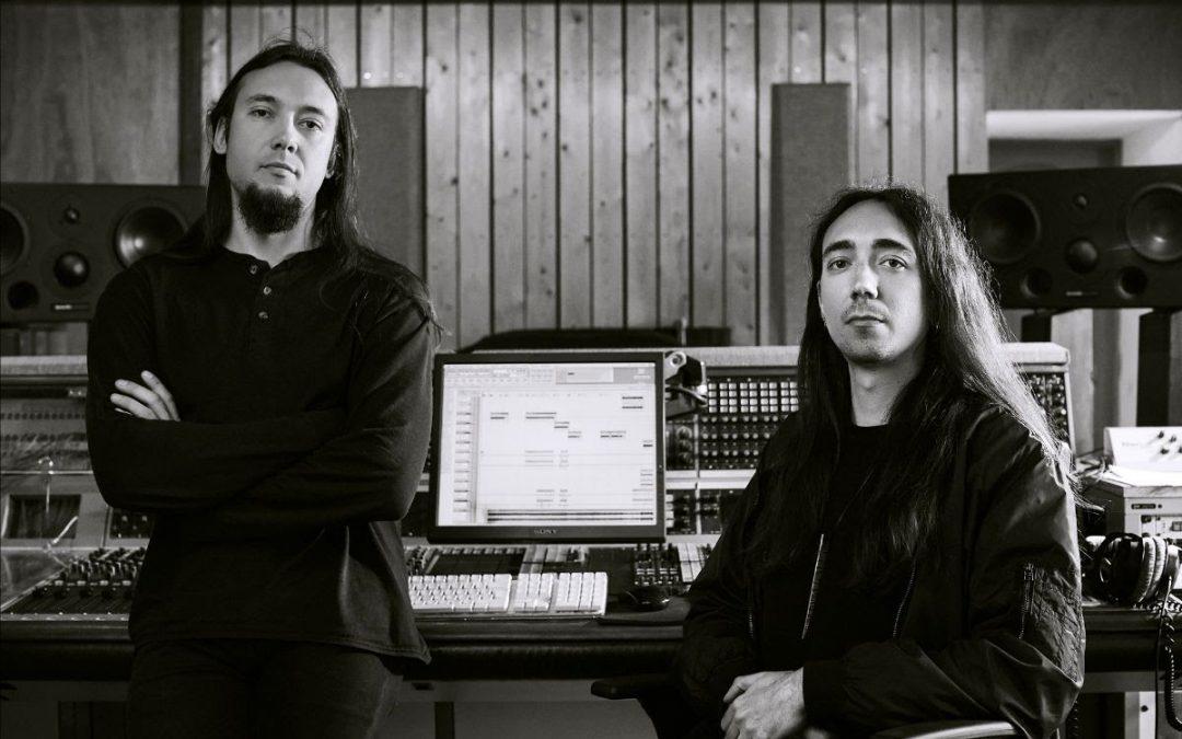 ALCEST unterschreiben bei Nuclear Blast und arbeiten an neuem Album
