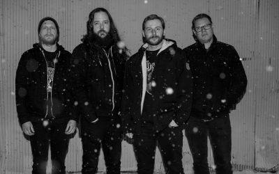 "KHEMMIS verkünden ""European Desolation MMIX""-Tour"