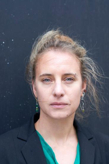 Friederike Otto – Wütendes Wetter