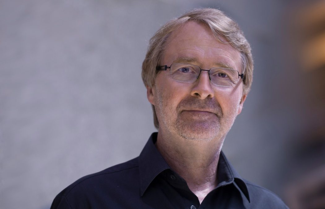 Andreas Gößling – Drosselbrut