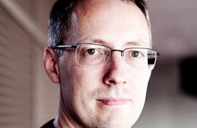Bernd Perplies – Der Weltenfinder