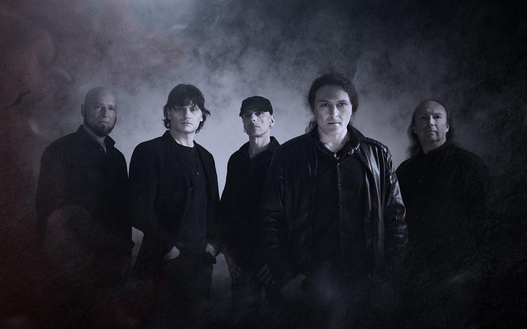 Turilli / Lione RHAPSODY – Luca spricht in viertem Albumtrailer über den Produktions- und Aufnahmeprozess für »Zero Gravity (Rebirth And Evolution)«