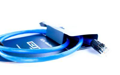 Cordial wird CEON-Blau