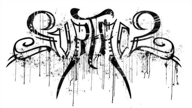 SURFACE veröffentlichen digitale Single und Lyricvideo