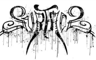 "SURFACE – ""River Of Souls"" erschienen"