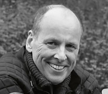 Jörn Staecker – Die Wikinger, Entdecker und Eroberer