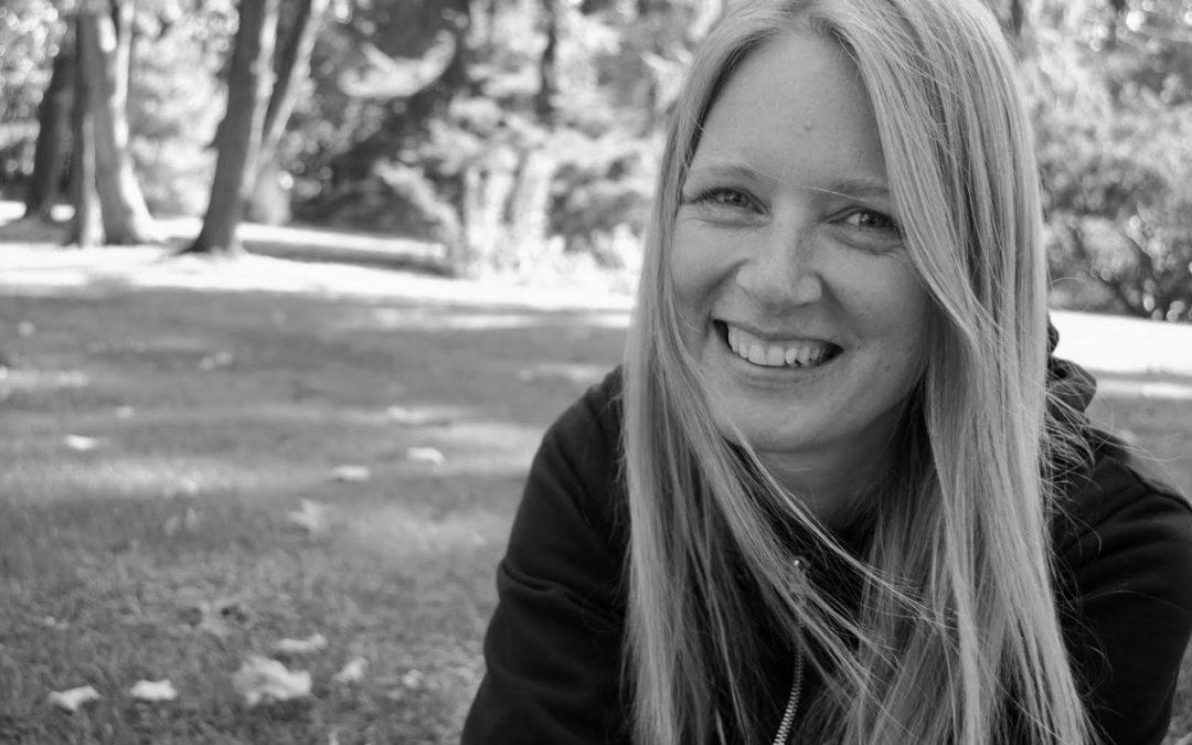 Jessica Brody, Joanne Rendell – Die Rebellion von Laterre