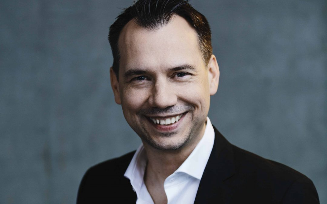 Sebastian Fitzek – Das Geschenk