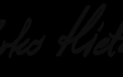 "MARKO HIETALA kündigt erstes Solo-Album ""Pyre Of The Black Heart"" an, erstes Video 'Stones'"