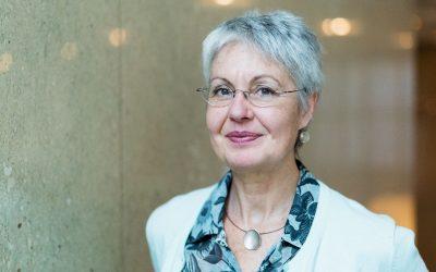 Judith Brandner – Japan, Inselreich in Bewegung