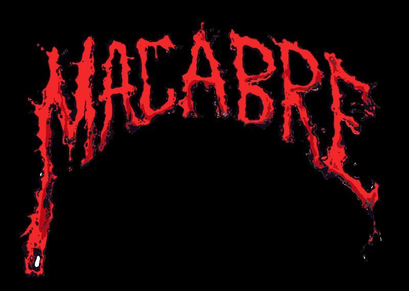 MACABRE kehren zu Nuclear Blast zurück