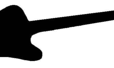 Gibson hat Kampf um den Besitz der Body-Shape-Warenzeichen für Firebird und Thunderbird in der EU aufgegeben