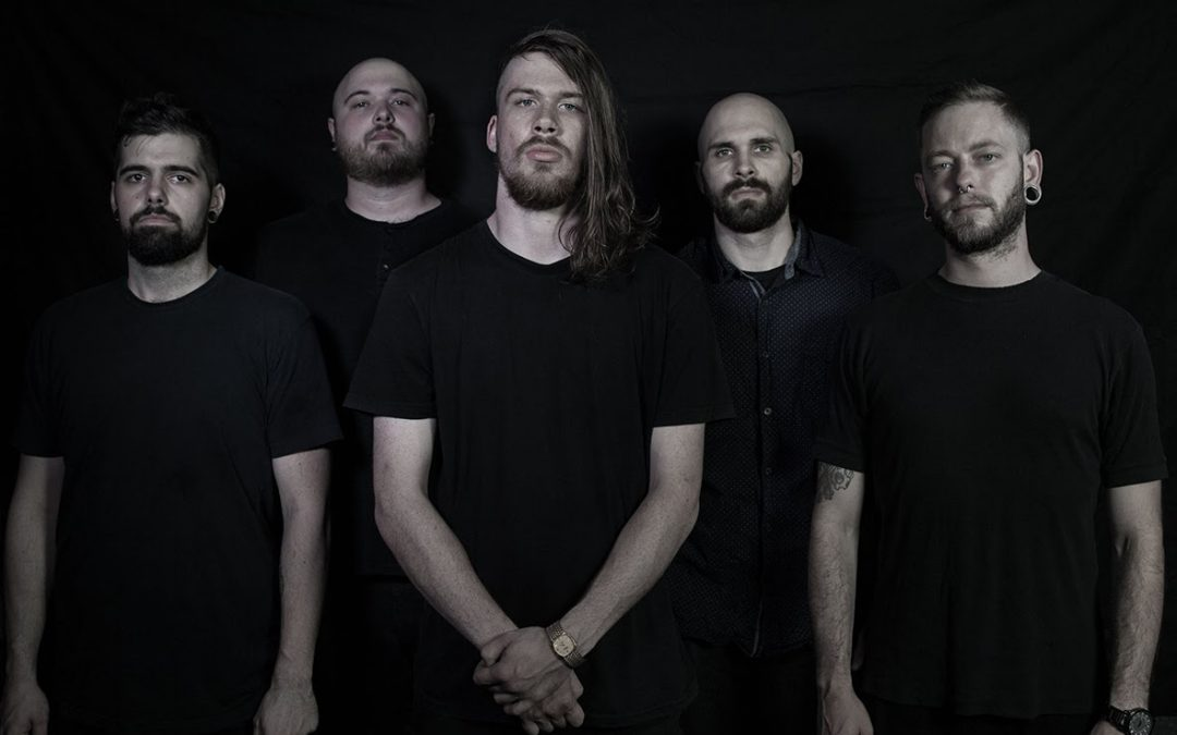 AENIMUS – Metal trifft auf Tango im 'Between Iron And Silver' Musik Video, neuer  Gitarrist vorgestellt