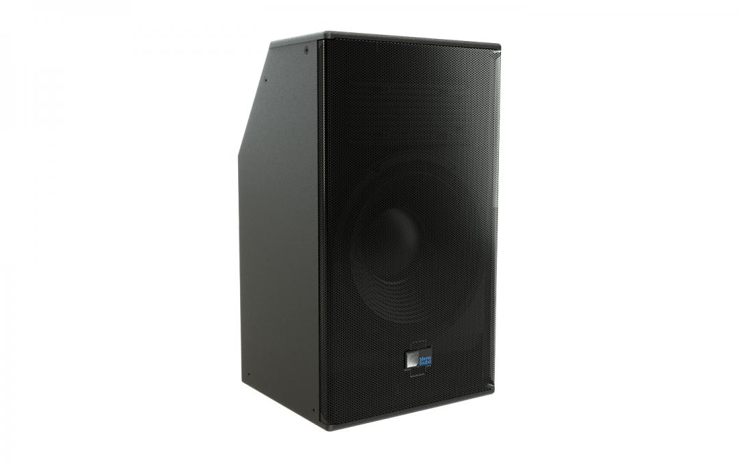 Neue ULTRA-X20 Lautsprecher und USW-112P Subwoofer