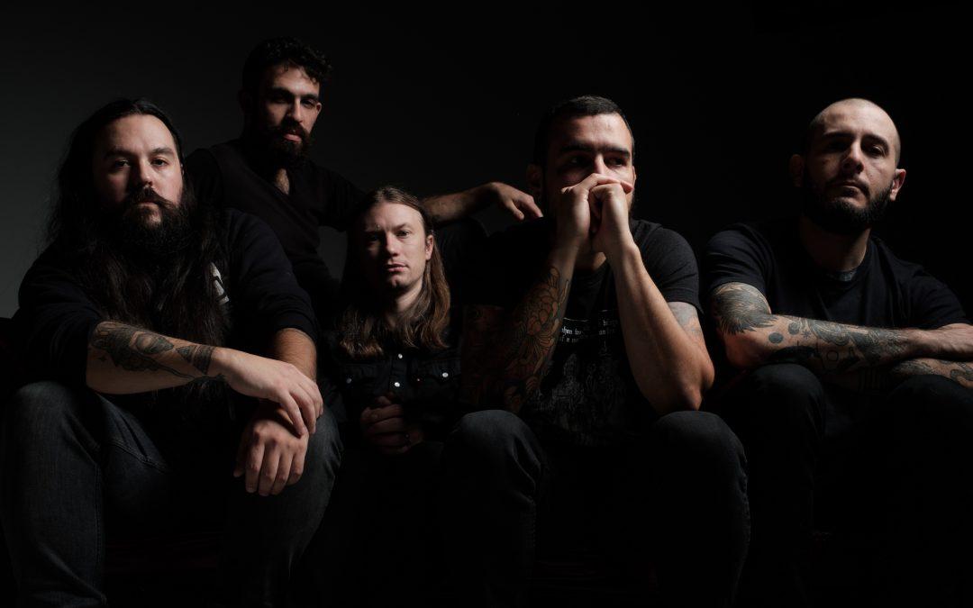 IRIST sprechen im neuen Albumtrailer über Einflüsse aus ihrer Heimat Georgia + kündigen Listening Party (Atlanta) und Album Release Show (Athens) an