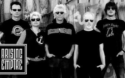 SLIME neues Album »Wem Gehört Die Angst« erschienen, Musikvideo zu 'Die Suchenden' veröffentlicht