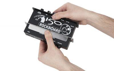 RockBoard® MOD Brace