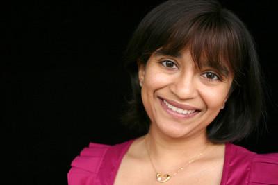 Nalini Singh – 'Im grausamen Licht der Sonne'