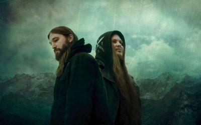 HARAKIRI FOR THE SKY veröffentlichen Musikvideo zu erster neuer Single 'I, Pallbearer'