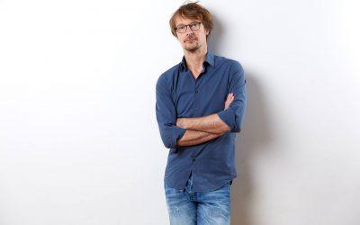Stefan Keller – 'Kölner Totenkarneval'
