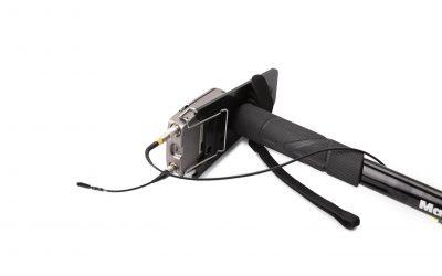 4098 Schwanenhalsmikrofone von DPA jetzt mit CORE by DPA-Technologie