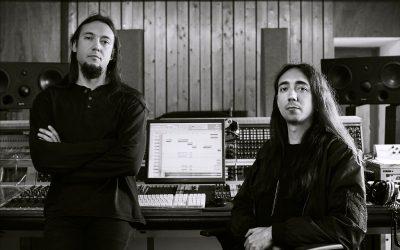 ALCEST enthüllen kinematische Alt-Pop Akustikversion ihrer Single 'Protection'