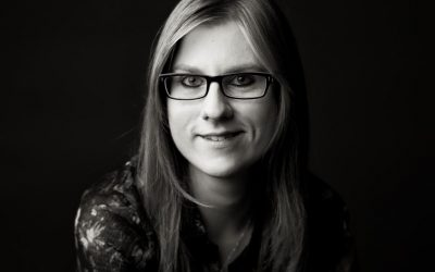 Lisa-Marie Reuter – ' Exit this City '