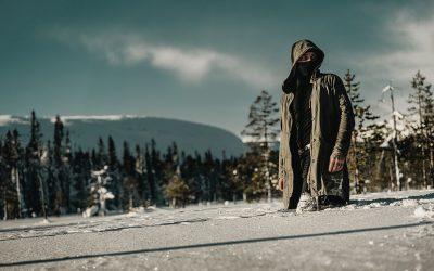 AVIANA veröffentlicht neue Single / Video 'Oblivion'