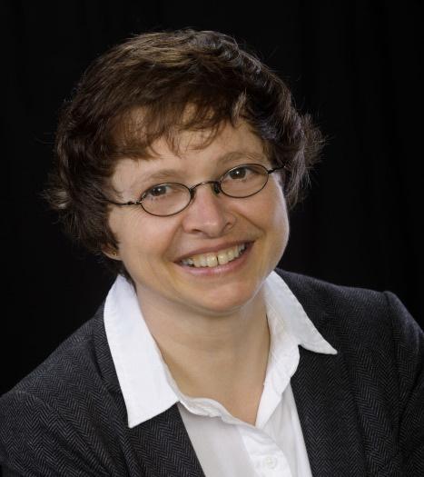 Katharina Kramer – 'Die Sprache des Lichts'